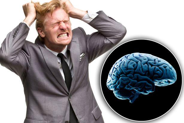 Shihni 4 zakonet e përditshme që dëmtojnë trurin tonë pa e kuptuar