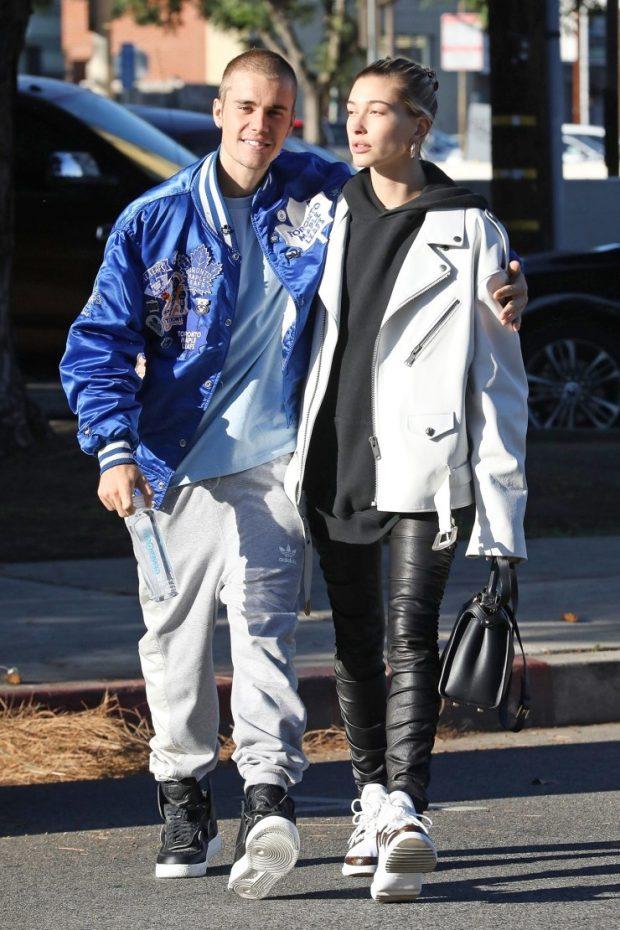 PAS MARTESËS/ Justin Bieber heq dorë nga muzika për arsyen më të fortë (FOTO)