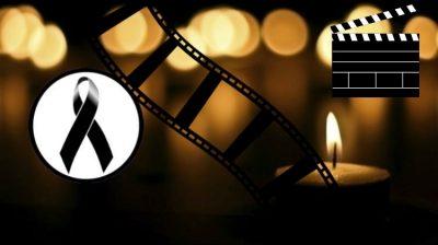 BOTA E ARTIT NË ZI/ Humb jetën aktorja e njohur, ikona e kinemasë (FOTO)
