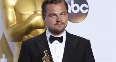 """PJESË E NJË HETIMI KRIMINAL/ Leonardo DiCaprio detyrohet të kthejë mbrapsht kupën e """"Oscar"""""""