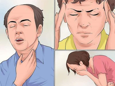 MOS I NEGLIZHONI/ Këto shenja paralajmërojnë sëmundje të rënda