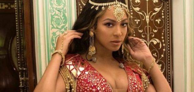 NUK E KISHIM MENDUAR/ Edhe Beyoncé këndon në… dasma (VIDEO)