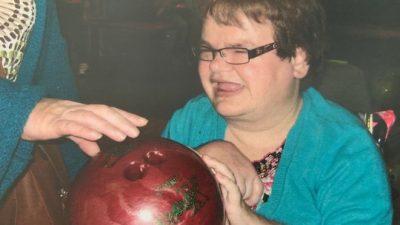 E TRISHTË/ Gruaja me aftësi të kufizuara vdes pas operacionit për të hequr dhëmbët