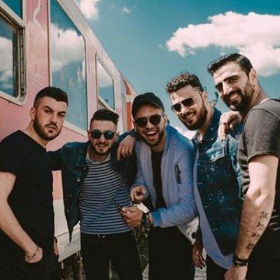 FESTIVALI I 57-TË NË RTSH/ Alar Band: Kënga jonë meriton Eurovision (VIDEO)