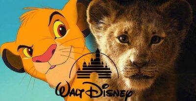 """PAS MBRETIT """"LUAN""""/ Një tjetër nga filmat tuaj të preferuar të Disney do t'a shihni në """"live-action"""" (FOTO)"""