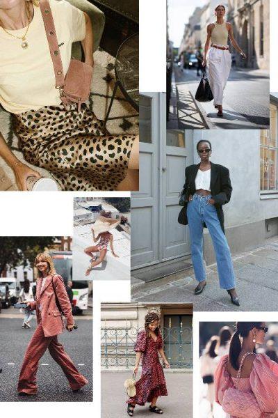 """""""SUPER VESHJET""""/ Këto janë """"outfitet"""" që do të karakterizojnë 2018-ën (FOTO)"""
