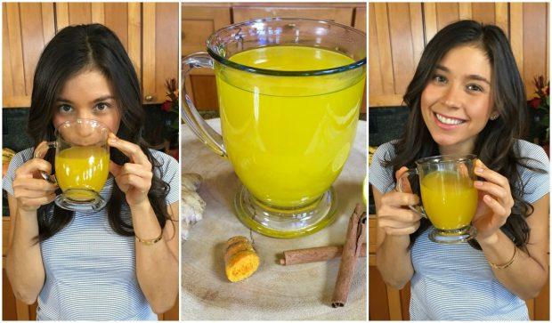 PA U MUNDUAR FARE/ Kështu mund të bëni pije për problemet me stomakun, gazrat dhe fryrjen