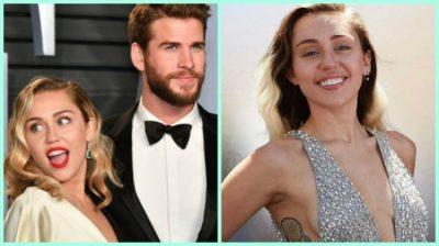 U MARTUA NË FSHEHTËSI/ Miley Cyrus konfirmon kurorëzimin e dashurisë 10 vjeçare (FOTO+VIDEO)