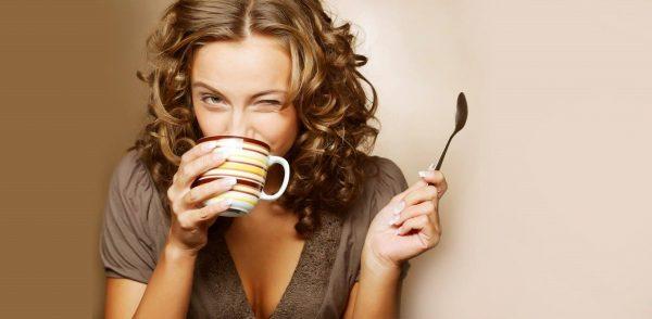 ME SIGURI NUK I DINIT/ Zbuloni disa nga efektet pozitive të kafes