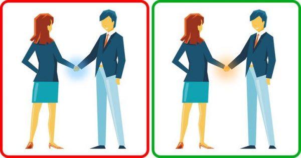 DUHET T'I DINI/ 10 këshilla psikologjike që mund të bëjnë çdokënd mësues të bisedës