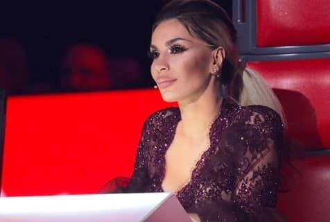 NË KËTË SEZON FESTASH/ Besa Kokëdhima prezanton albumin e ri dhe është plot surpriza (VIDEO)