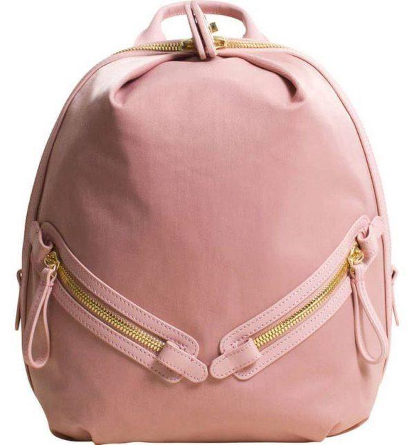 JUA LEHTËSOJNË PUNËN/ Ja disa modele çantash që mbajnë gjithçka çfarë ju dëshironi