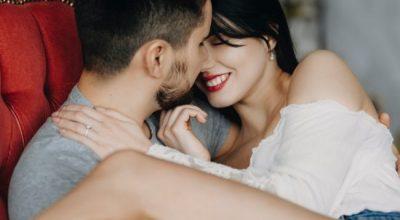 KINI KUJDES/ Këto janë gjërat që kurrë nuk duhet t'i bëni përgjatë marrëdhënieve intime
