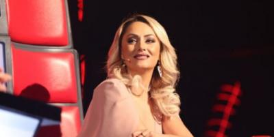 """PAS LARGIMIT/ Ja kush do ta zëvendësojë Enedën në """"The Voice Kids"""" (VIDEO)"""