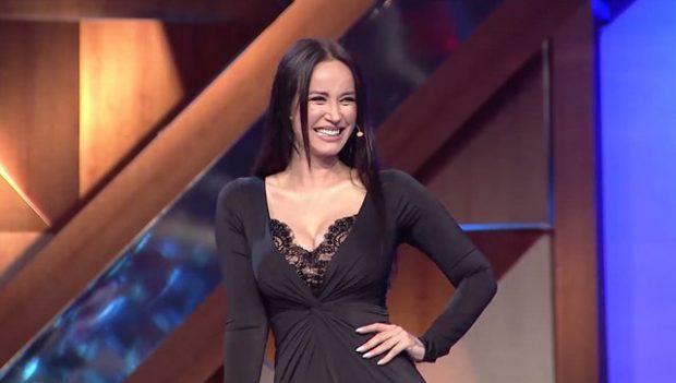 """16 VITE NË """"TOP CHANNEL""""/ Si e fitoi Albana Osmani punën në televizion"""