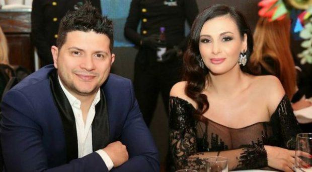 """""""BUZË DETIT E ME HËNËN E PLOTË""""/ Ami tregon super propozimin për martesë që i bëri Ermali"""