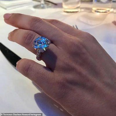 NDODH ÇUDIA/ Aktori i njohur propozon sërish ish-bashkëshorten me unazën 1 milionë dollarëshe