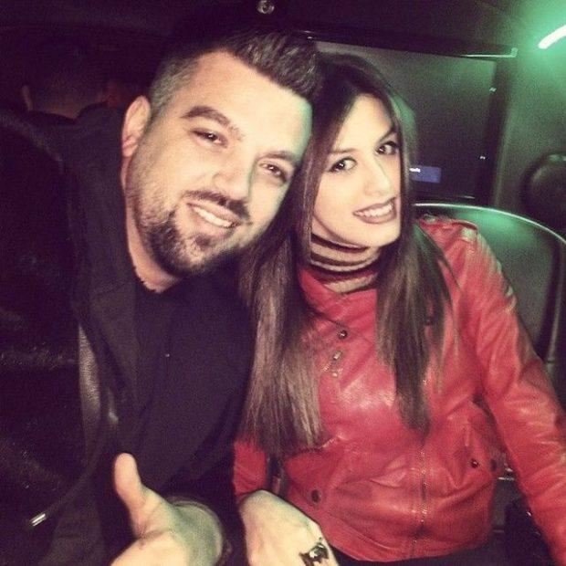 NË PRAG TË NDËRRIMIT TË VITEVE/ Çifti i famshëm shqiptar i japin fund lidhjes (FOTO)