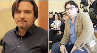 MOSMARRËVESHJET ME ALTIN BASHËN/ Julian Deda: S'mund të jemi 20 veta budallenj kundër njërit…