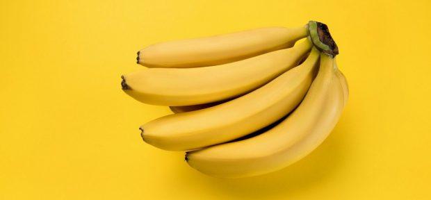 KUJDES/ Para se të konsumoni sërish banane duhet të dini këto 6 fakte për to