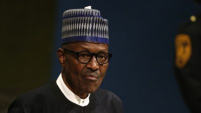 """""""PRESIDENTI KA VDEKUR, KY ËSHTË I KLONUAR""""/ Si qëndron e vërteta e thashethemeve në Nigeri"""
