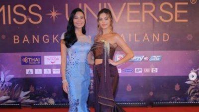 """""""NUK PËLQEU FUSTANIN E PRINCESHËS""""/ Blogerja tailandeze rrezikon gjyqin"""