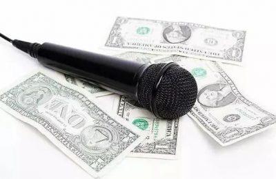 NJË MILION EURO PËR TË LËNË MUZIKËN? Këngëtari shqiptar habit me përgjigjen