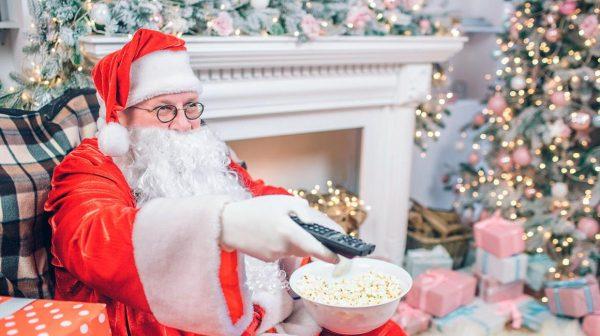 SIPAS SHENJËS SË HOROSKOPIT/ Këto janë filmat që duhet të ndiqni këto Krishtlindje