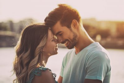 SHKENCA SAPO E VËRTETOI/ Te çiftet e lumtura ndodh ky ndryshim