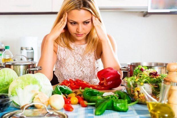 NGA ARRAT TEK FARAT/ Ja si të luftojmë depresionin me ndihmën e këtyre 5 ushqimeve