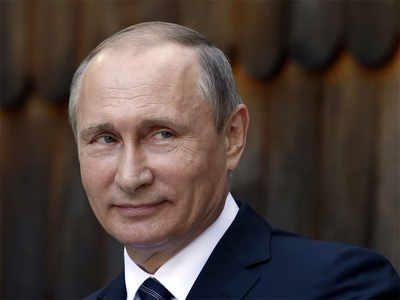 """DEGRADIM I KOMBIT""/ Vladimir Putin del kundra muzikës hip hop"