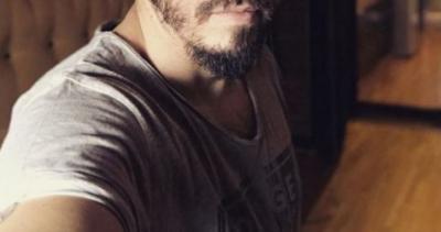 """""""ME SAMANTËN KAM PASUR FEELING""""/ Kompozitori shqiptar pranon se në studio mund të lindin ndjenja"""