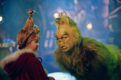 """MOS I MERRNI SERIOZISHT/ Ja 9 arsye pse disa njerëz në këtë planet i urrejnë """"Krishtlindjet"""""""