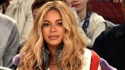 DO TË HABITENI/ Edhe divat e muzikës si Beyonce këndojnë nëpër dasma (FOTO)