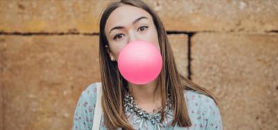 MJAFT I BESUAT MITEVE/ Arsyeja e vërtetë pse nuk duhet të gëlltitni një çamçakëz është kjo