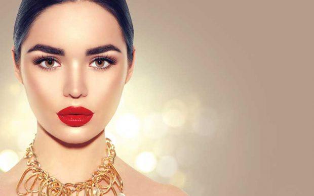 DO TI DASHURONI/ Njihuni me 9 trendet më të rëndësishme të bukurisë që do i shohim në 2019-ën