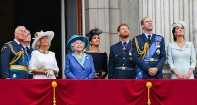 TË RRETHUAR ME PASURI E LUKS/ Ja si i sigurojnë të ardhurat familja mbretërore britanike