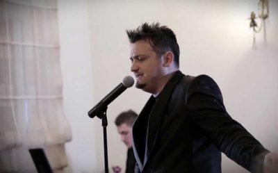 """""""KËNGA MAGJIKE 2018″/ Mnetor Hazizi fiton çmimin """"Zëri më i bukur """" (FOTO)"""