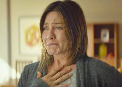 """""""NUK U BËRA DOT NJË FËMIJË MODEL""""/ Aktorja e njohur tregon përse nuk fliste më të ëmën (FOTO)"""