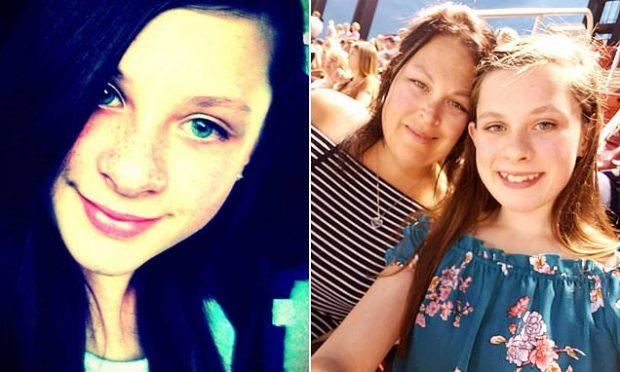 I FSHEHU NGA MJEKËT DIAGNOZAT EE DIABETIT/ Nëna akuzohet për vrasjen e vajzës