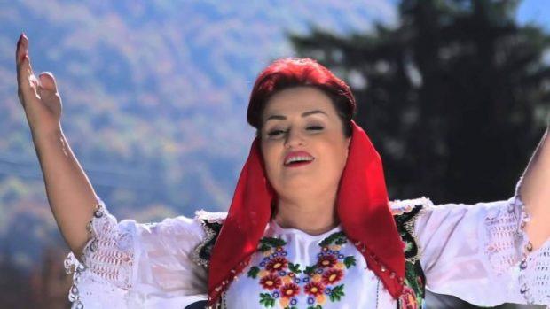 48 VITE KARRIERË/ Fatmira Breçani: Shqiptarët të bëjnë të japësh maksimumin për ta