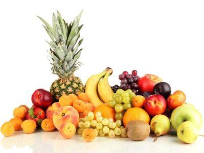 """""""ASNJËHERË NUK JANË TË TEPËRTA""""/ Ja pse është e rëndësishme që të konsumoni fruta"""