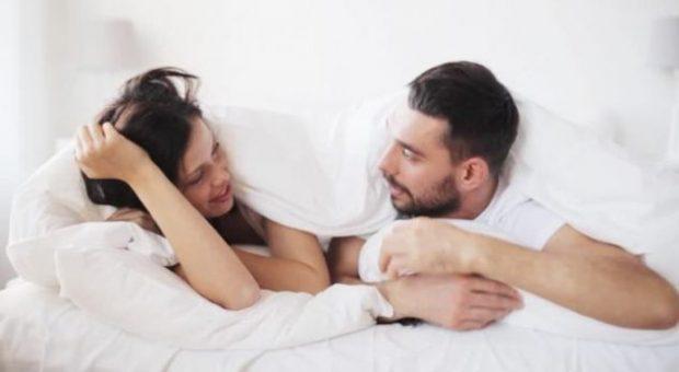 LAMTUMIRË PAGJUMËSI/ 10 këshilla për të fjetur të qetë