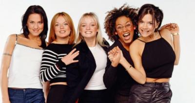 """PRISNIM RIKTHIMIN E TYRE NË SKENË/ """"Spice Girls"""" ribashkohen në spital (FOTO)"""