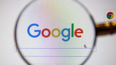 """NUK MUND TË NDODHTE NDRYSHE/ Njeriu më i kërkuar në """"Google për 2018-ën"""" është ajo që e adhurojmë të gjithë (FOTO)"""