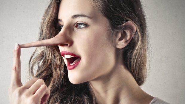 U BEFASUAM/ Shihni 3 shenjat e horoskopit që janë të talentuar për të gënjyer