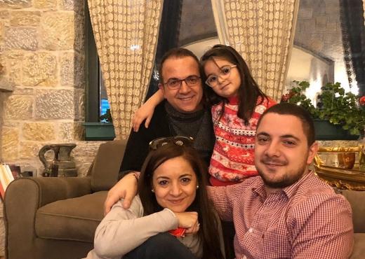 MES LOTËSH/ Erion Veliaj dhe fëmijët i bëjnë surprizën emocionuese Ardit Gjebreas (FOTO)