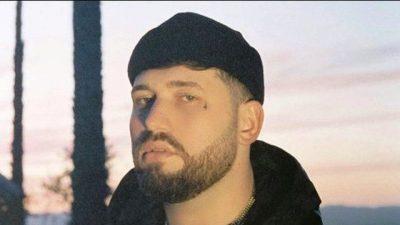"""""""KAM FRIKË TË VDES""""/ Reperi shqiptar e pranon publikisht dhe ka disa """"ëndrra"""" (FOTO)"""