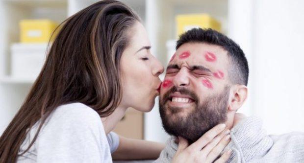 Nuk e ke dhënë puthjen e parë? Nëse i di shenjën e horoskopit, ne ju themi sa energjik është
