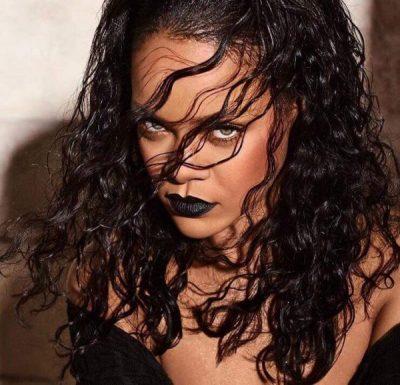E  APASIONUAR PAS GATIMIT/ Rihanna ndan me ndjekësit rutinën e ushqimit të saj (FOTO)